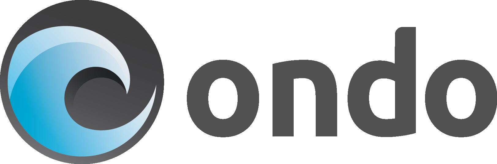 Ondo-seti